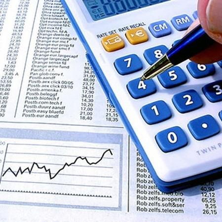 presupuestos-financieros